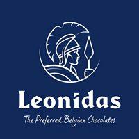 Leonidas Laeken